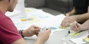 Réunion d'information :Testez votre projet grandeur...