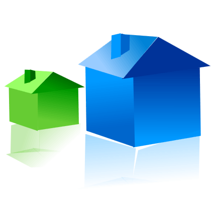 Learn Real Estate Investing - Austin