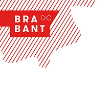 BrabantDC logo