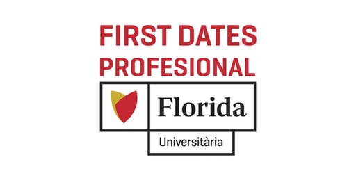 FIRST DATES PROFESSIONAL - Ed. Primaria