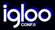Finland Azure User Group logo