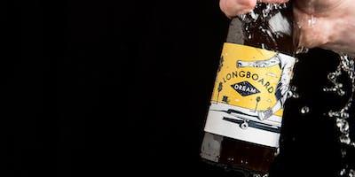 Dégustation : Bières & Fromages (& chocolat)