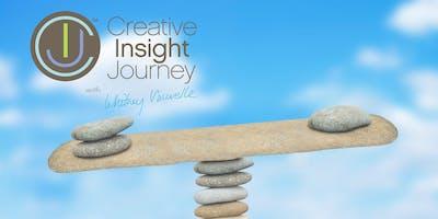 Interactive Online Clarity (CIJ) Course