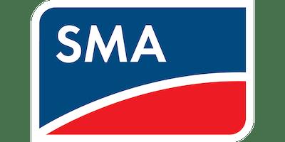 SMA Training - Optimisation and Monitoring