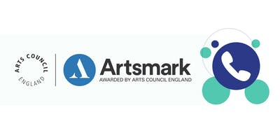 *Spring 2019* Artsmark Case Study Phone Support Sessions