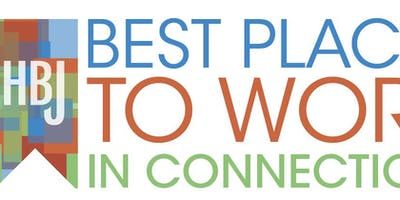 Best Places to Work in CT 2019