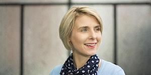 LINKEDIN WORKSHOP by Judy Parsons on International...