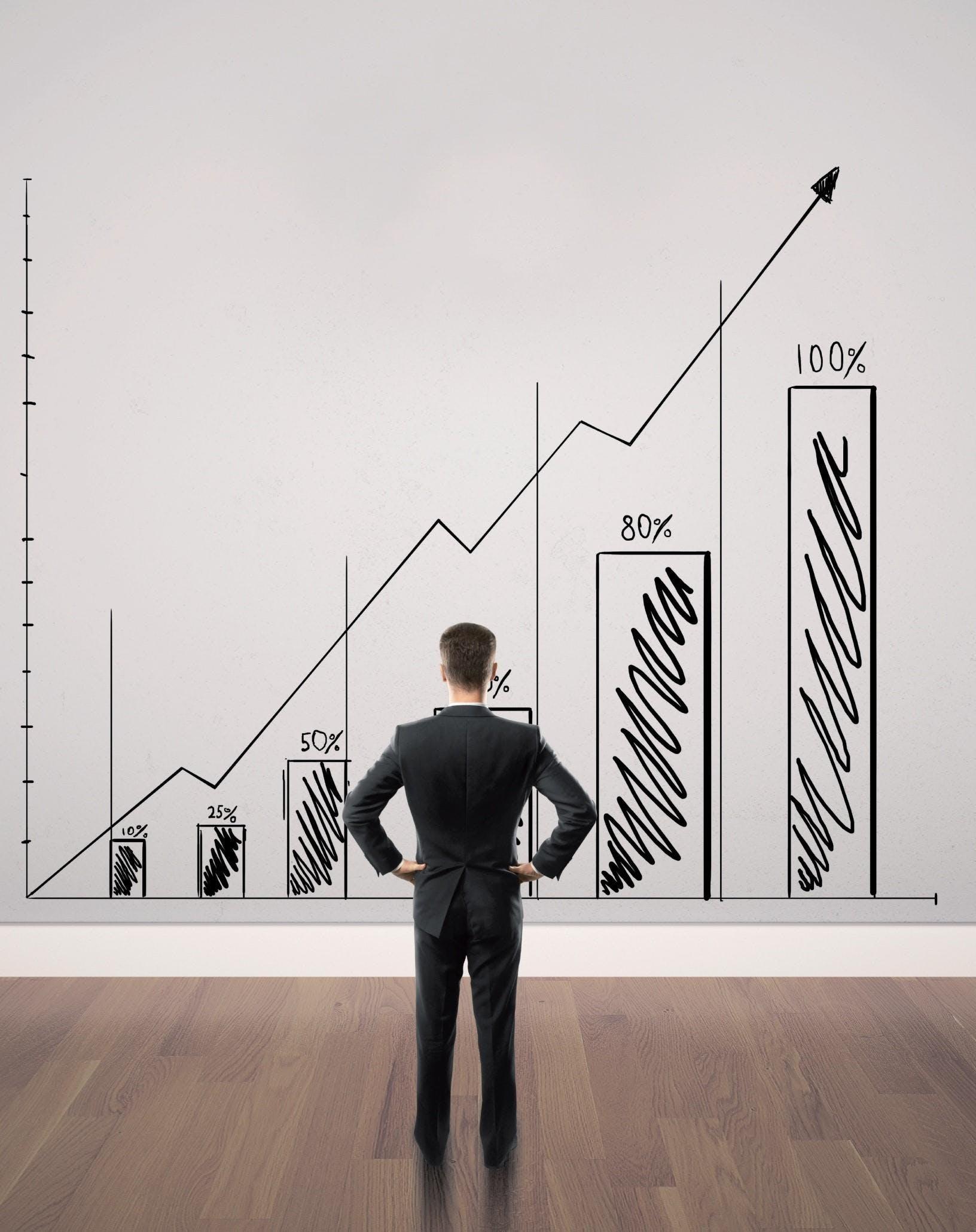 GrowthCLUB. Schrijf een 90 Dagen Business pla