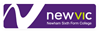 Newham Sixth Form College (NewVIc)