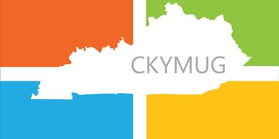 Diversity and Inclusivity in Information Technology - CKYMUG Jan 2019