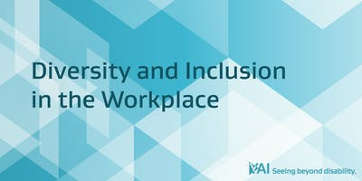 Diversity and Inclusion in the Workplace - Long Island Workshop