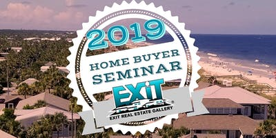 2019 Home Buyer Seminar