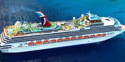Premium Destinations, Ormond Beach - Complementary Cruise Voucher
