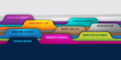 BACD Business Fundamentals: Business Planning