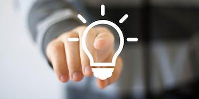 CCI Vikin_ 90min : Entre brevet et secret des affaires