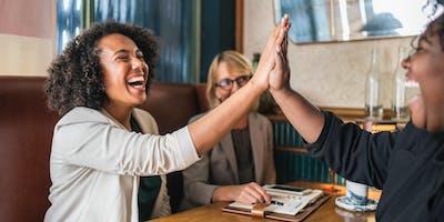 FRIDAY+CLASS+-+Les+femmes+dans+l%27entrepreneur