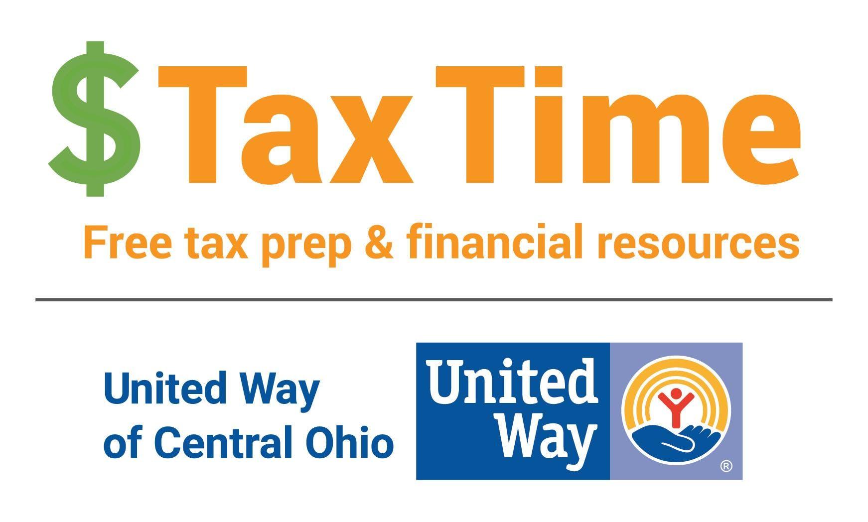 2019 Tax Time Tax Preparer Training 19 Jan 2019