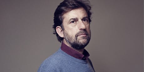 LONGTAKE PRESENTA: Il cinema di Nanni Moretti – Workshop tickets