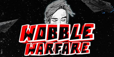 Wobble Warfare