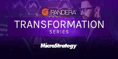Byte to Beautiful: How to visualize and collaborate through MicroStrategy