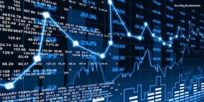 Perspectivas para Economia 2019: Análise dos 100 dias de Governo 2ª edição