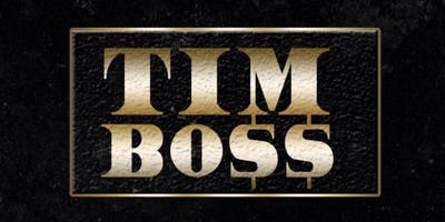 Tim Boss birthday bash at club phantom