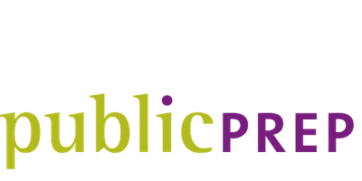 Public Preparatory Network Teacher Recruitment Fair (Jan. 19, 2019)