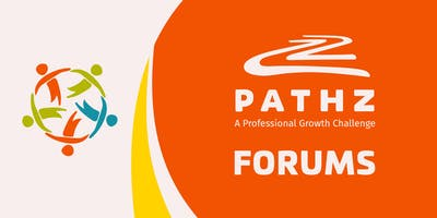 How can constructive feedback help you?—A PATHZ Daily Challenge Forum