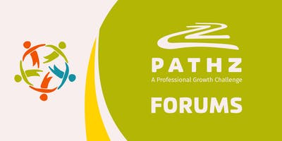 What motivates you to avoid conflict?—A PATHZ Daily Challenge Forum