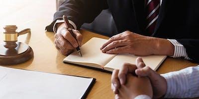 Estate Planning (Safe Credit Union)