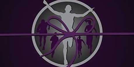 LBF Purple Laces Walk/Run 2020 tickets