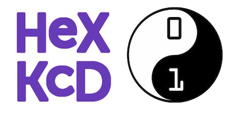 Hexham Kids Coding Dojo - 28th September 2019 tickets