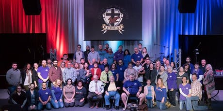 CWR Women's OCTOBER 2019 Retreat - For Veterans and First Responders tickets
