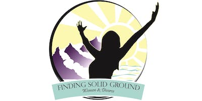 Finding Solid Ground - Women & Divorce