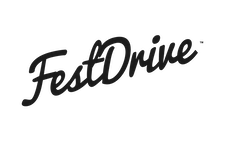 FestDrive - A Division of Global Charter Services Inc. logo