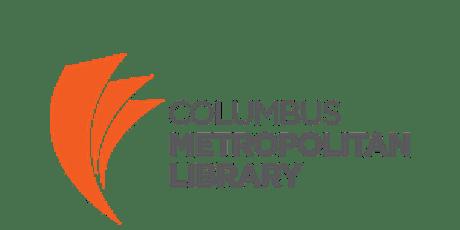 Carnegie Author Series featuring Jesmyn Ward tickets