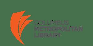 Carnegie Author Series featuring Jesmyn Ward