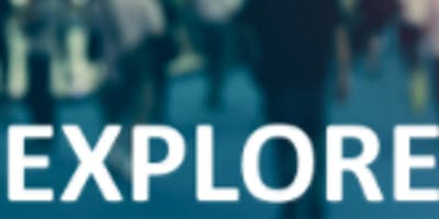 VR Franchise Expo Atlanta