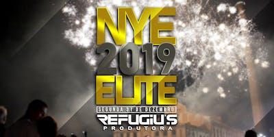 Elite NYE 2019