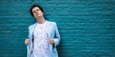 Electric Six with Guests