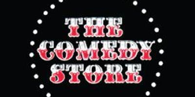 Discount Tickets To The Comedy Store Comedy Madness Show
