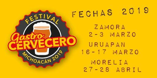 Capula Mexico Events Things To Do Eventbrite
