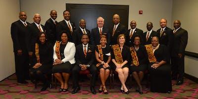 39th Annual TOBA MLK Leadership Breakfast