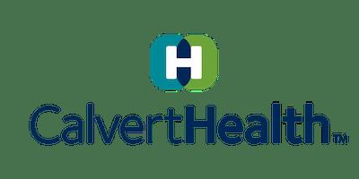 CPR Heartsaver Course 2019