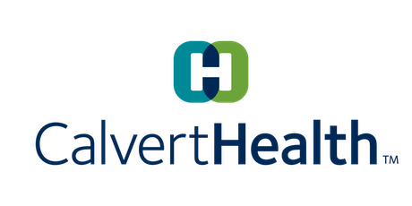 CPR Heartsaver Course 2019 tickets