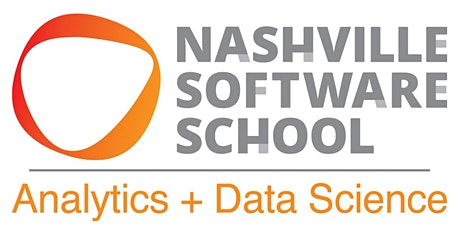 Nashville Software School Info Session: Analytics + Data Science entradas