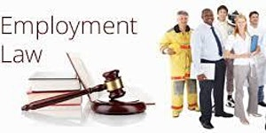2019 Employment Law News and Update