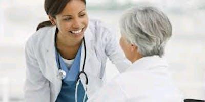 PRESCRIBING MEDICINAL CANNABIS IN THE COMMUNITY