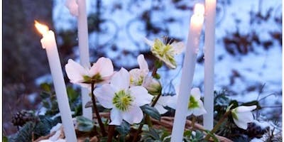 FREE EVENT!!! Candlemas - Traditionalist Covens of New England at Omen