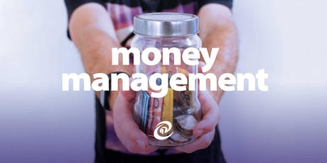 Register for Money Management (Parramatta) tickets